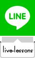 Line-it!