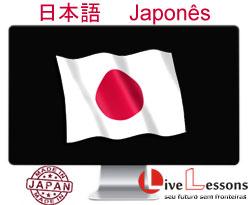 aulas-de-japones